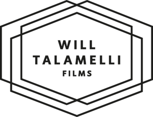 Will Talamelli Films Wedding Films