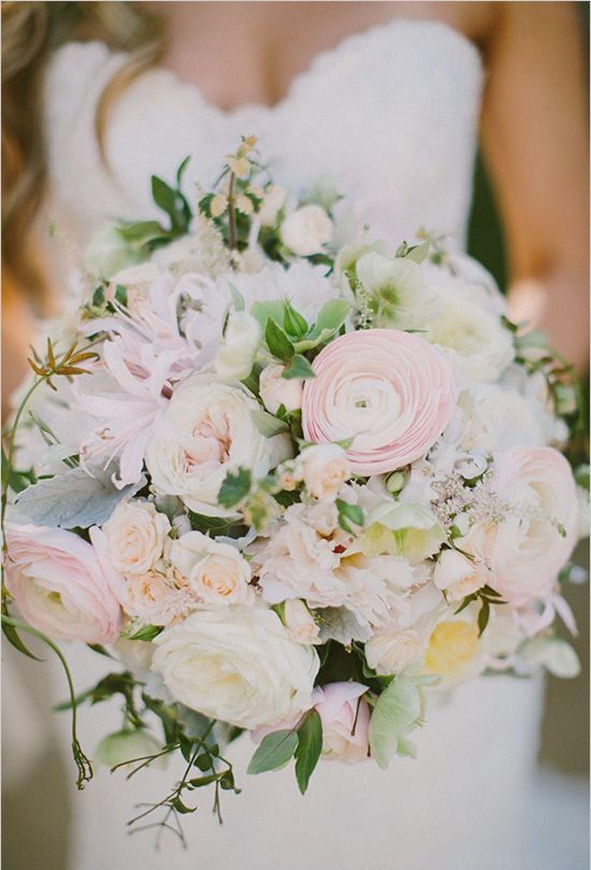 seasonal wedding flower favorites double g events ct wedding planner and designer. Black Bedroom Furniture Sets. Home Design Ideas