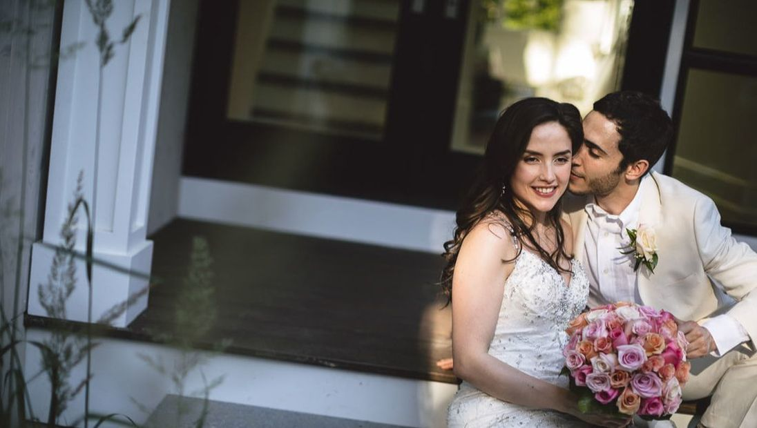 Portfolio Double G Events Connecticut CT NY Wedding and