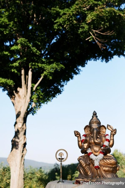 Hindu Wedding Double G Events Connecticut CT NY Wedding and
