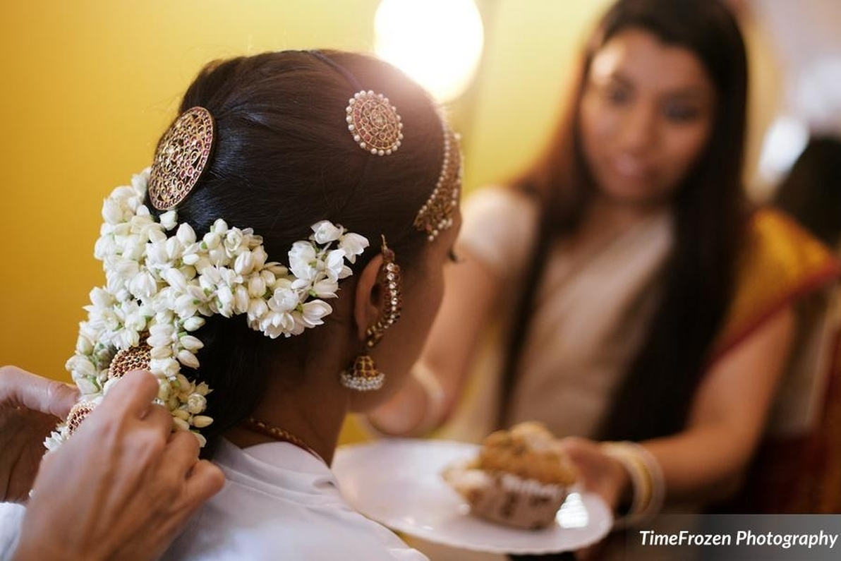 featured wedding planner for hindu weddings in the hudson valley