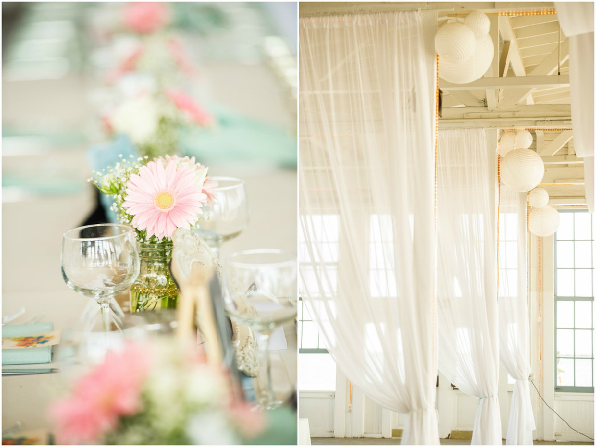 ct wedding planners