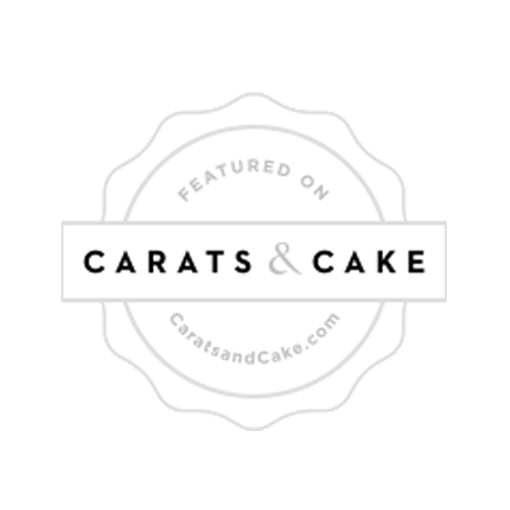 Carats and Cake Featured Wedding Planners